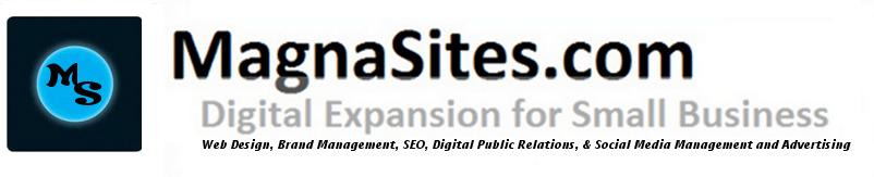 MagnaSites.com